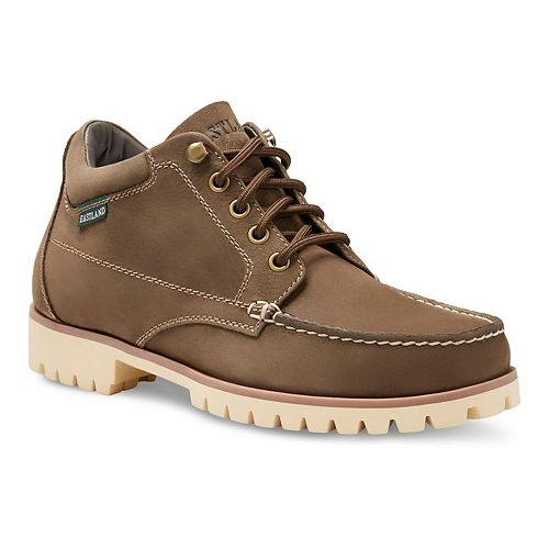 Eastland Brooklyn Men's Ankle Boots