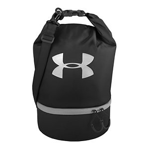 4ee2ff0271c8 Thermos Under Armour Scrimmage Lunch Box