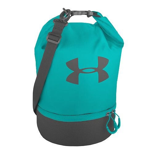 Thermos Under Armour Dual Lunch Tote
