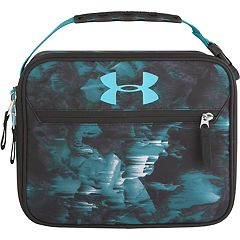 Blue Under Armour Kids Kitchen Dining Kohl S