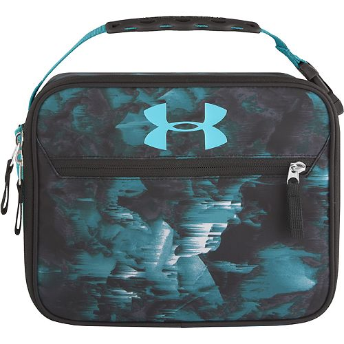 5ef3afe6 Thermos Under Armour Scrimmage Lunch Box