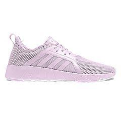 adidas Khoe Run Womens' Sneakers