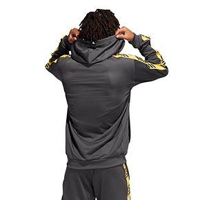 Men's adidas Full-Zip Hoodie