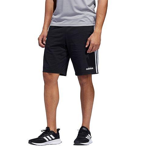 c98a38706 Men's adidas Team Issue Lite Shorts