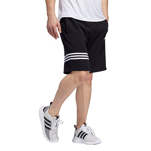 Men's adidas Motion Shorts