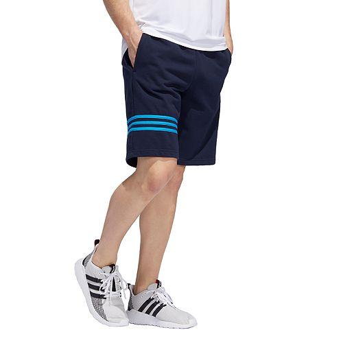Men's adidas Motion Shorts