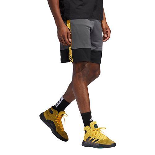 Men's adidas PM Basketball Shorts