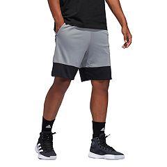 BottomsClothingKohl's Adidas Shorts Shorts Adidas Mens Mens fy76bg