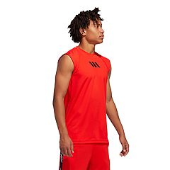 Men's adidas climalite Performance Tank Top
