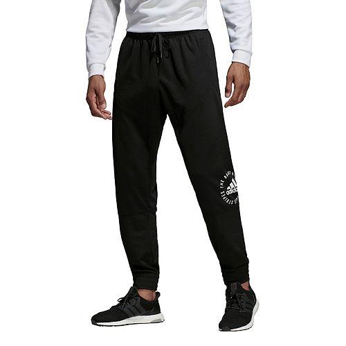 Men's adidas Sport ID Pants