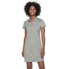 Women's Tek Gear® Polo Dress