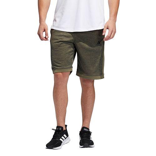 Men's adidas Team Issue Lite Shorts