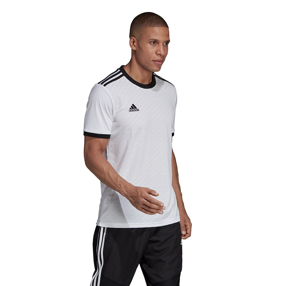 Men's adidas Tiro Soccer Jersey