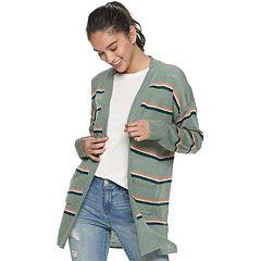 6714b967a4b Women's Sweaters | Kohl's