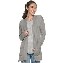 cf54fd424557 Sweaters - Tops, Clothing | Kohl's