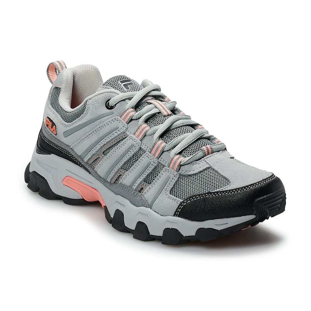 FILA™ Day Hiker Women's Running Shoes