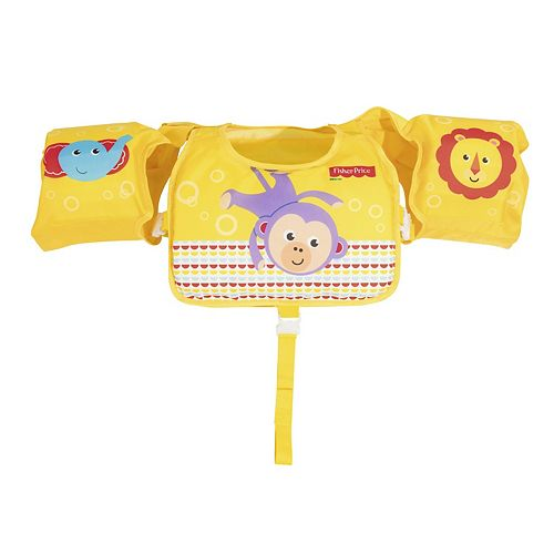 Bestway Fisher-Price Swim Pal