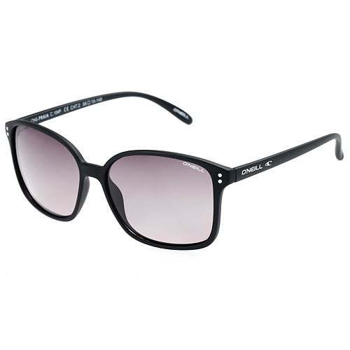 Men's O'Neil Polarized Sunglasses
