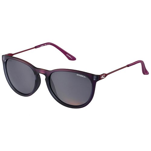 Men's O'Neil Tortoise Shell Sunglasses