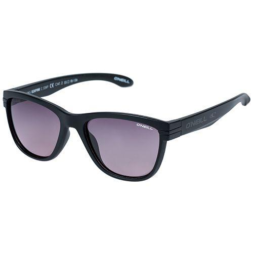 Men's O'Neill Polarized Sunglasses