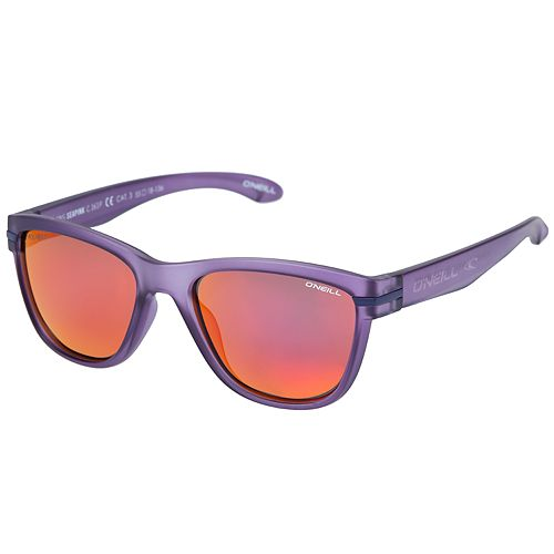 Men's O'Neill Polarized Sunglasses