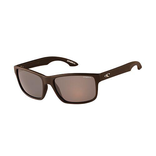 Unisex O'Neill Polarized Sunglasses