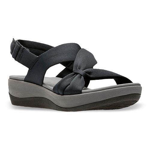 Clarks Cloudsteppers Arla Primrose Women's Sandals