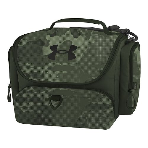Thermos Under Armour 24 Can Cooler