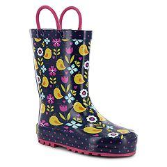 70bce17e3b22 Girls  Boots