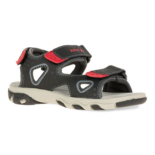 Kamik Lobster 2 Boys' Sandals