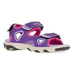 Kamik Lobster 2 Girls' Sandals