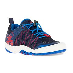 Kamik Scout Boys' Sneakers