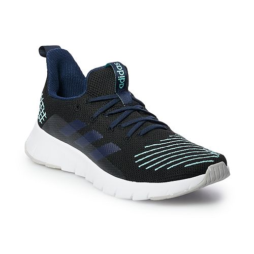 adidas Asweego Parley Men's Sneakers