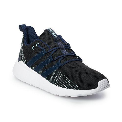 adidas Questar Flow Parley Men's Sneakers