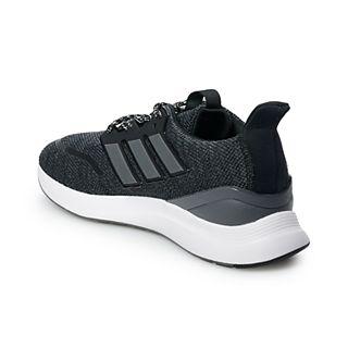 adidas Energy Falcon Men's Sneakers