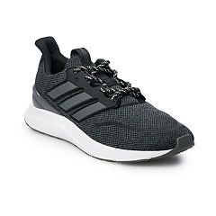 Mens adidas Shoes | Kohl's