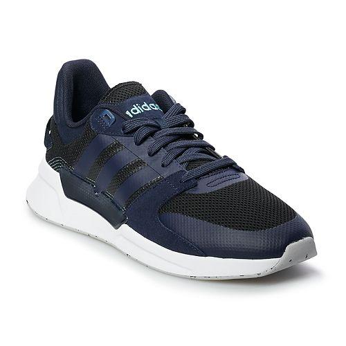 adidas Run 90's Parley Men's Sneakers