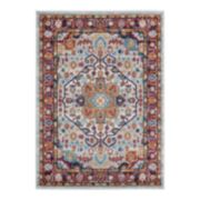 United Weavers Bali Caymen Rug