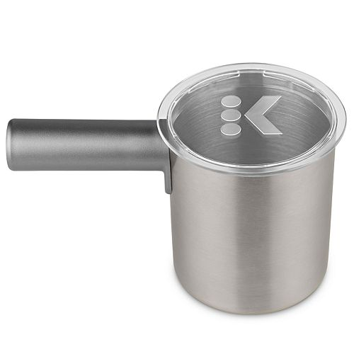 Keurig® K-Cafe™ Frother Cup