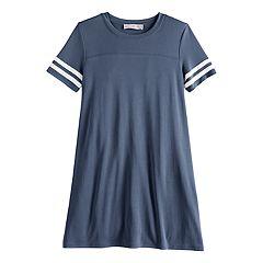 0e814647ae75f Pink Republic Clothing | Kohl's