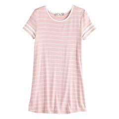 Dresses For Girls Kohl S