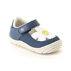 Stride Rite Daisy Baby / Toddler Girls' Shoes
