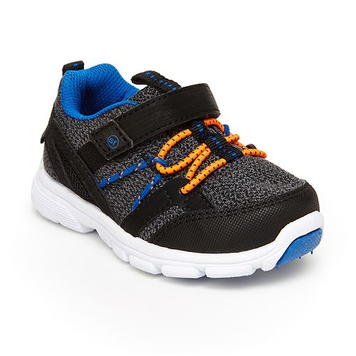 Stride Rite Ocean Toddler Boys' Sneakers