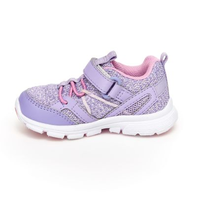 Stride Rite Ocean Toddler Girls' Sneakers
