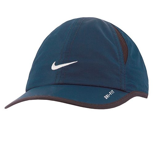 Toddler Boy Nike Featherlight Baseball Cap