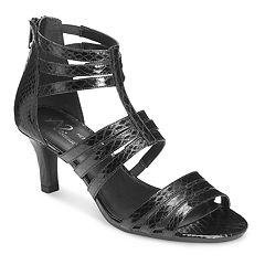 8afe4dcf033 A2 by Aerosoles Pastel Women s Sandals
