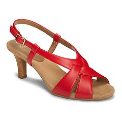 A2 by Aerosoles Passcode Women's Sandals