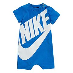 a63a83fcce9d Nike Baby Boys  Clothing