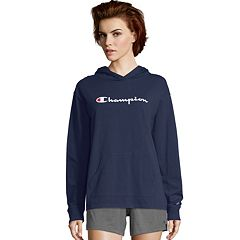 Women's Champion Heavyweight Pullover Hoodie