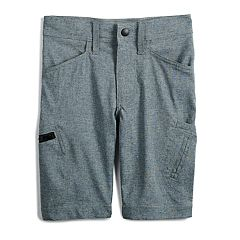 665984b68cd906 Boys 4-7x Lee Grafton Solid Shorts